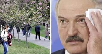 Головні новини 3 червня: послаблення карантину в Україні та відставка уряду Білорусі