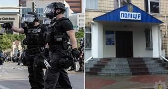 Ми не покриваємо поліцейських, – Геращенко оцінив протести у США в контексті України