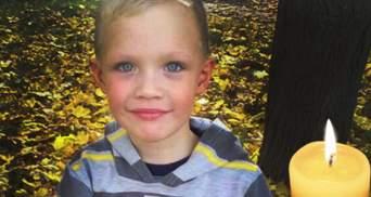 Справа в суді буде банально розвалена, – Устінова про вбивство 5-річного Кирила Тлявова