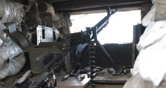 Українські військові гідно відповіли на атаки окупантів: що відомо про втрати ворога