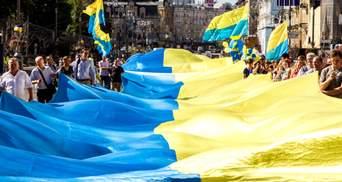 Безработица будет длительной, украинцы могут выйти на протесты – СМИ