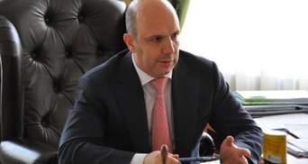 Назначение Романа Абрамовского министром экологии не рассматривали: каковы причины