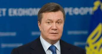 Данілов: У часи Януковича громадяни РФ керували правоохоронними органами в Україні