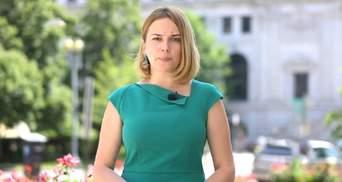 Голос Америки: Українські підприємці у США змушені захищати власний бізнес через протести