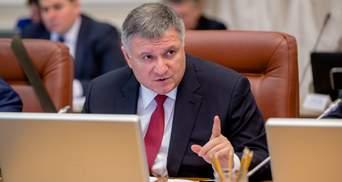 Геращенко рассказал, планирует ли Аваков все-таки уйти в отставку