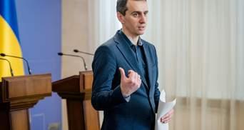 З 10 червня в Україні запрацюють готелі та санаторії