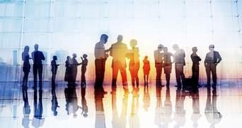 На украинских предприятиях усилится конкуренция за рабочие места, – эксперты