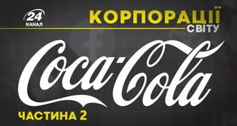 Почему Coca-Cola меняет вековую рецептуру: невероятная тайна и громкие скандалы компании