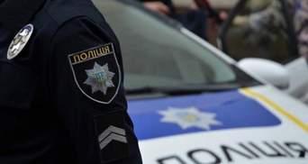 Скільки справ про катування поліцейськими розслідує ДБР: вражаюча цифра