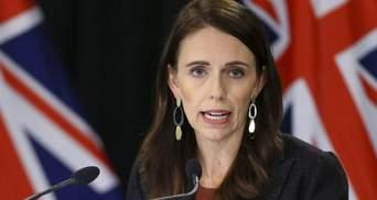 Новая Зеландия поборола коронавирус: карантин отменяют