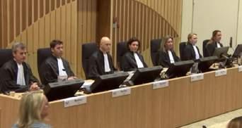 В Нидерландах стартует второй блок слушаний дела МН17: что известно