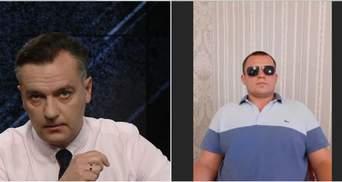 Мэр был в тесных отношениях с полицейскими: новые подробности скандала в Павлограде