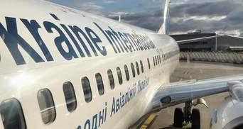 Более полутора сотен украинцев вылетели из Франции: что об этом известно