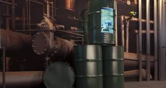 Нафта дорожчає, однак ціни все ще нестабільні: як експерти оцінюють ситуацію на ринку