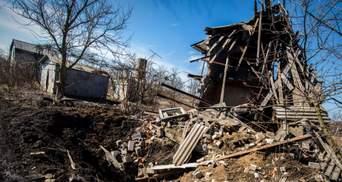 Ми не злочинці: чому в ТКГ будуть брати участь люди з Донбасу?