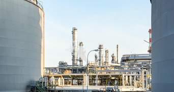 Стало известно, сколько потеряла Саудовская Аравия от масштабного обвала цен на нефть
