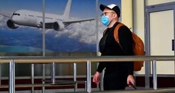 Зонирование и страховой полис: при каких условиях иностранцев будут пускать в Украину