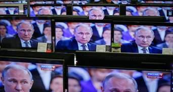 ЄС звинуватив Росію та Китай у масовому поширенні дезінформації про коронавірус