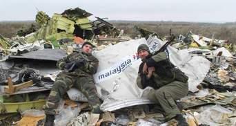 Россия причастна к войне на Донбассе, – прокурор по делу катастрофы самолета MH17 в зале суда