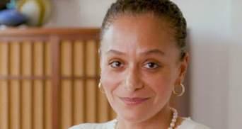 Harper's Bazaar назначили нового главного редактора: впервые за 153 года ею стала афроамериканка