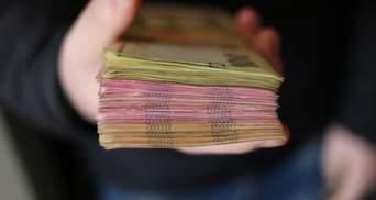 Гарантированный минимальный доход в Украине: почему это не так хорошо, как звучит