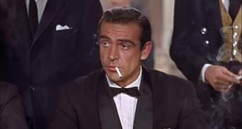 """Розкішну віллу """"агента 007"""" продають за 30 млн євро: як вона виглядає"""