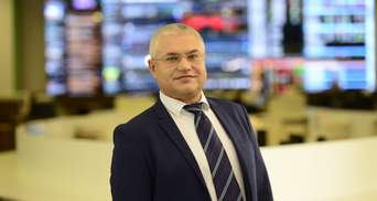"""Укрлендфарминг"" Бахматюка модернизирует свои элеваторы"