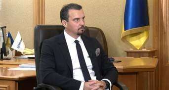 Приватизации не будет, это фейк: Абромавичус об изменениях, которые ждут Укроборонпром