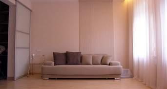 Як швидко здати квартиру в оренду: основні хитрощі