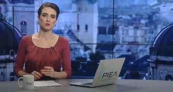 Выпуск новостей за 15: 00: Очереди на границе с Польшей. Очередное убийство афроамериканца в США