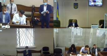 Рекордний хабар для НАБУ і САП: адвокат заявив про COVID-19 у фігуранта справи