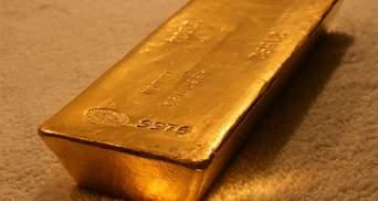 Золото ростиме в ціні:  що потрібно знати інвестору