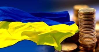 Ни один инвестор в такую Украину не придет, или НЕконституционная страна