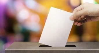 Скільки коштуватиме референдум в Україні: пояснення Стефанчука