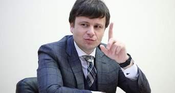 Коли Україна перестане брати кредити МВФ: план уряду