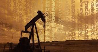 Світові ціни на нафту продовжують падати: чому сировина дешевшає вже кілька днів поспіль
