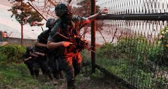 Ситуация обостряется: Южная Корея угрожает КНДР из-за агрессивных заявлений сестры Ким Чен Ына