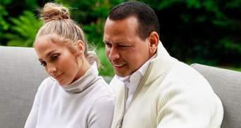 Дженніфер Лопес та Алекс Родрігес переїхали в Малібу: фото розкішного маєтку