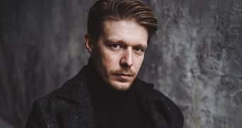 Сын Михаила Ефремова отреагировал на трагическое ДТП в Москве: Мне больно от того, что произошло