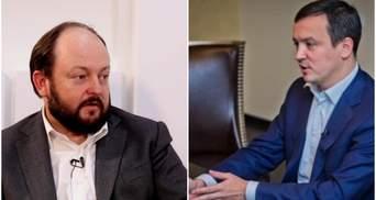 Кабмин за один день уволил руководителя Укрспирта и отменил это решение: что известно