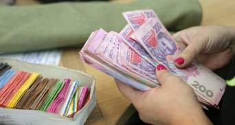 Зарплаты в Украине: как изменились за карантин и что будет дальше