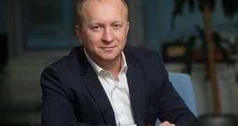 Главой Сбербанка станет Сергей Наумов: что о нем известно