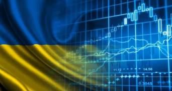 У червні падіння української економіки зупинилось: які прогнози на майбутнє