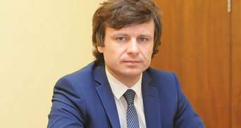 Коли в Україну прибуде місія МВФ: відповідь глави Мінфіну
