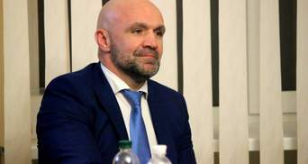 """Активисты объяснили суть и цель """"трюков"""" Мангера на суде по делу Гандзюк"""