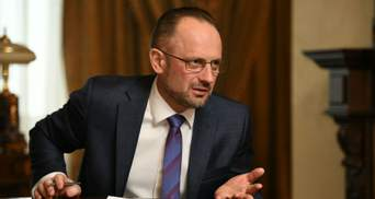 Чи потрібний Україні інститут президентства: відповідь співавтора Конституції Безсмертного