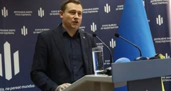 Бабиков подтвердил, что участвовал в суде по делу Януковича
