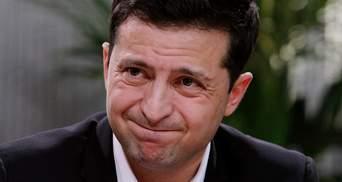 Они поняли, что знают все не хуже Зеленского, – политолог о партии мэров