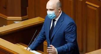 НАБУ расследует дело против фирмы жены нового министра защиты окружающей среды Абрамовского