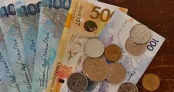 Азійські валюти значно зросли, але вони не можуть наздогнати філіппінський песо